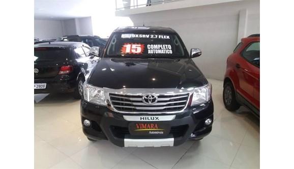 //www.autoline.com.br/carro/toyota/hilux-27-srv-16v-picape-flex-4p-automatico/2015/sao-paulo-sp/7285753