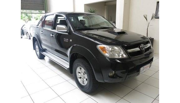 //www.autoline.com.br/carro/toyota/hilux-30-srv-16v-picape-diesel-4p-manual/2007/sao-jose-do-rio-preto-sp/7927574