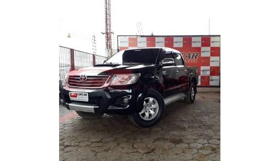//www.autoline.com.br/carro/toyota/hilux-30-srv-4x4-at-turbo-ic-16v-163cv-4p-diesel-au/2014/porto-velho-ro/8053958