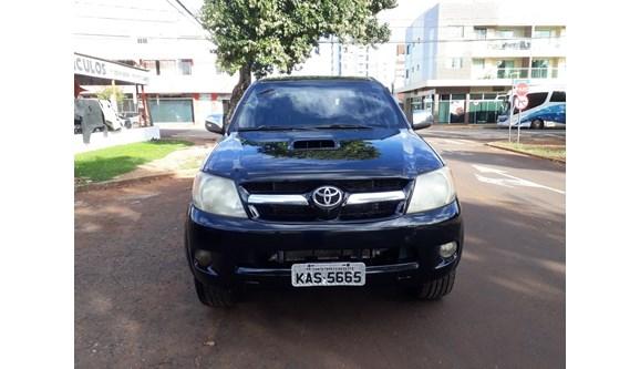 //www.autoline.com.br/carro/toyota/hilux-30-srv-16v-picape-diesel-4p-manual/2007/toledo-pr/8935445