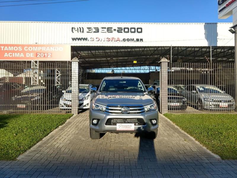 //www.autoline.com.br/carro/toyota/hilux-28-srx-16v-picape-diesel-4p-automatico-4x4-tu/2016/curitiba-pr/9495898