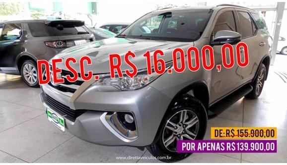 //www.autoline.com.br/carro/toyota/hilux-sw4-27-sr-16v-flex-4p-manual/2018/presidente-prudente-sp/10389358