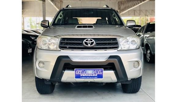 //www.autoline.com.br/carro/toyota/hilux-sw4-30-srv-4x4-at-turbo-ic-16v-163cv-4p-diesel-au/2008/toledo-pr/10431415