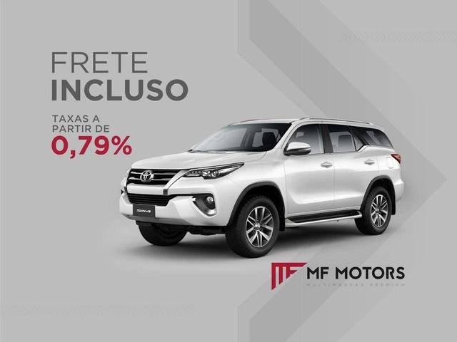 //www.autoline.com.br/carro/toyota/hilux-sw4-27-srv-16v-flex-4p-automatico/2020/sao-paulo-sp/12463415