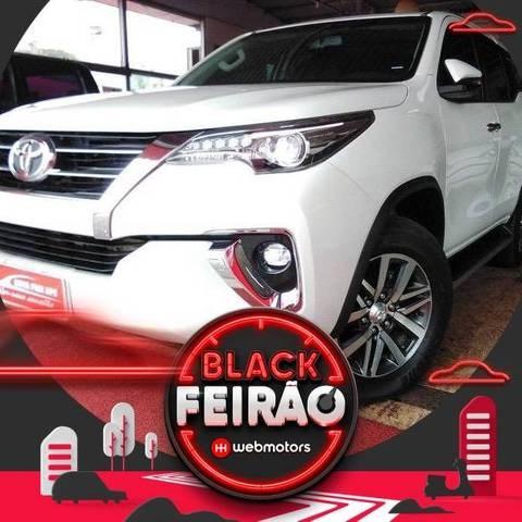 //www.autoline.com.br/carro/toyota/hilux-sw4-28-srx-16v-diesel-4p-automatico-4x4-turbo-int/2019/itumbiara-go/12777279