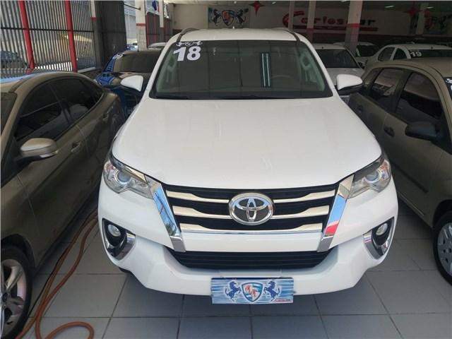 //www.autoline.com.br/carro/toyota/hilux-sw4-27-sr-16v-flex-4p-automatico/2018/nova-iguacu-rj/13599922