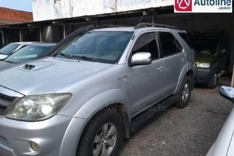 //www.autoline.com.br/carro/toyota/hilux-sw4-30-srv-16v-diesel-4p-4x4-turbo-automatico/2008/varzea-grande-mt/13899242