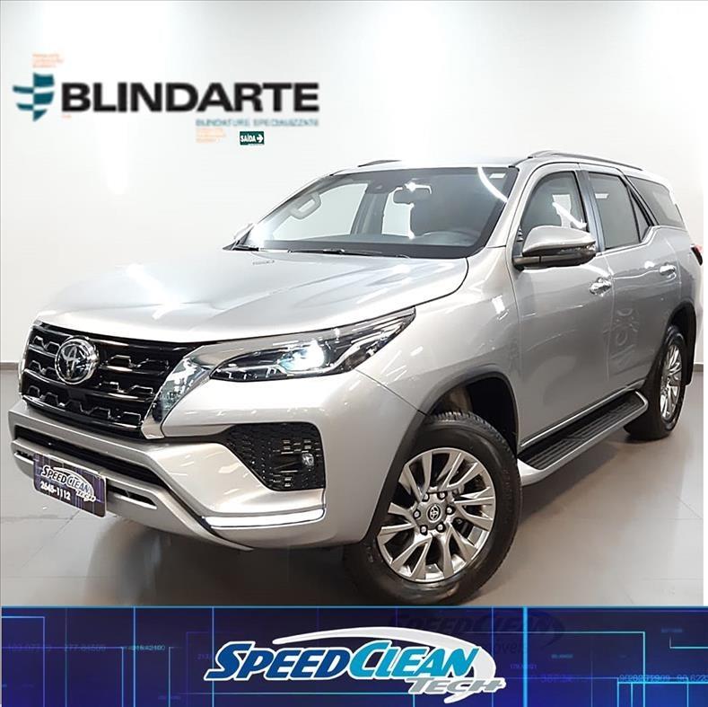 //www.autoline.com.br/carro/toyota/hilux-sw4-28-srx-7l-16v-diesel-4p-4x4-turbo-automatico/2021/sao-paulo-sp/14499666