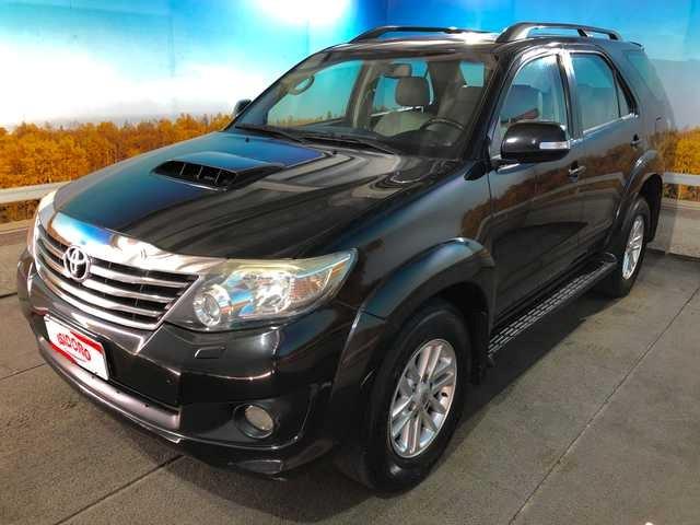 //www.autoline.com.br/carro/toyota/hilux-sw4-30-srv-7l-16v-diesel-4p-4x4-turbo-automatico/2015/blumenau-sc/14658615
