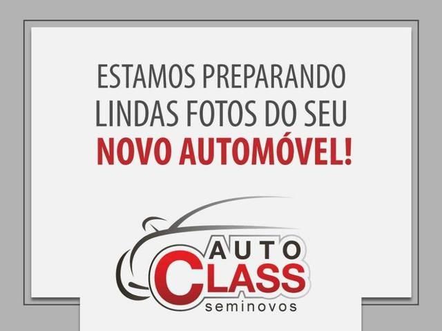 //www.autoline.com.br/carro/toyota/hilux-sw4-30-srv-16v-diesel-4p-4x4-turbo-automatico/2015/blumenau-sc/14832318