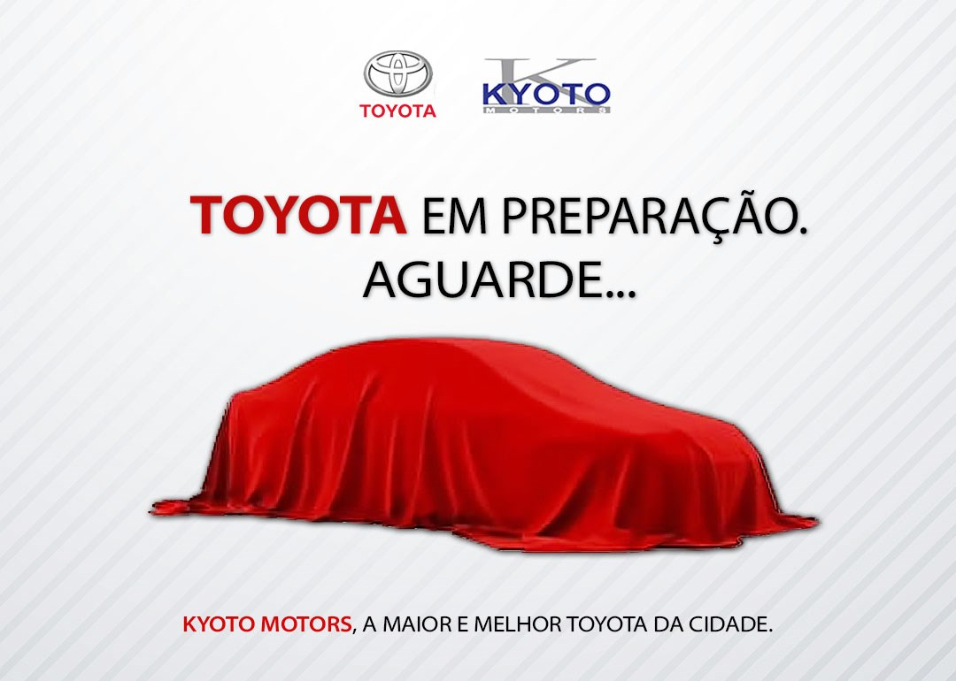 //www.autoline.com.br/carro/toyota/hilux-sw4-27-srv-7l-16v-flex-4p-automatico/2021/brasilia-df/14851467