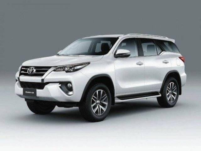 //www.autoline.com.br/carro/toyota/hilux-sw4-28-srx-7l-16v-diesel-4p-4x4-turbo-automatico/2021/sao-paulo-sp/14920622