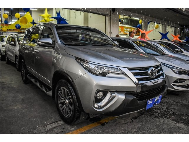 //www.autoline.com.br/carro/toyota/hilux-sw4-28-srx-7l-16v-diesel-4p-4x4-turbo-automatico/2016/sao-joao-de-meriti-rj/14922003