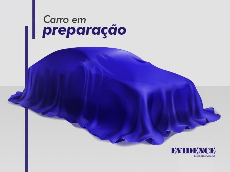 //www.autoline.com.br/carro/toyota/hilux-sw4-40-v6-srv-24v-gasolina-4p-4x4-automatico/2012/curitiba-pr/14924359