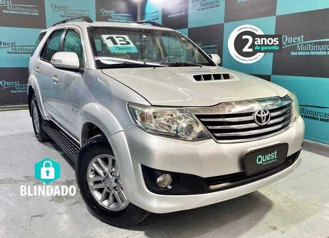 //www.autoline.com.br/carro/toyota/hilux-sw4-30-srv-16v-diesel-4p-4x4-turbo-automatico/2013/sao-paulo-sp/14943384