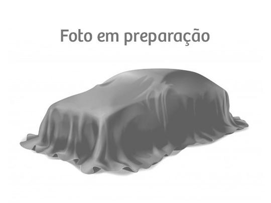 //www.autoline.com.br/carro/toyota/hilux-sw4-30-srv-16v-diesel-4p-4x4-turbo-automatico/2010/belo-horizonte-mg/14977199