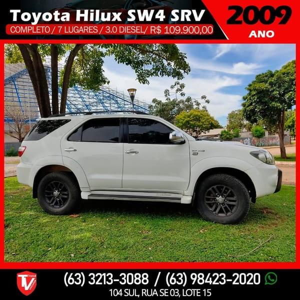 //www.autoline.com.br/carro/toyota/hilux-sw4-30-srv-16v-diesel-4p-4x4-turbo-automatico/2009/palmas-to/15033802