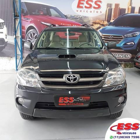 //www.autoline.com.br/carro/toyota/hilux-sw4-30-srv-16v-diesel-4p-4x4-turbo-automatico/2008/sao-paulo-sp/15100512