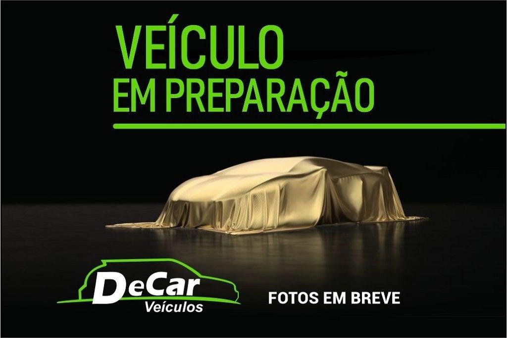 //www.autoline.com.br/carro/toyota/hilux-sw4-30-srv-16v-diesel-4p-4x4-turbo-automatico/2011/ribeirao-preto-sp/15823691