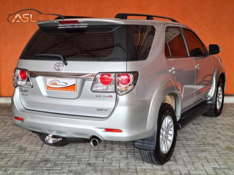 //www.autoline.com.br/carro/toyota/hilux-sw4-30-srv-16v-diesel-4p-4x4-turbo-automatico/2013/curitiba-pr/15854520