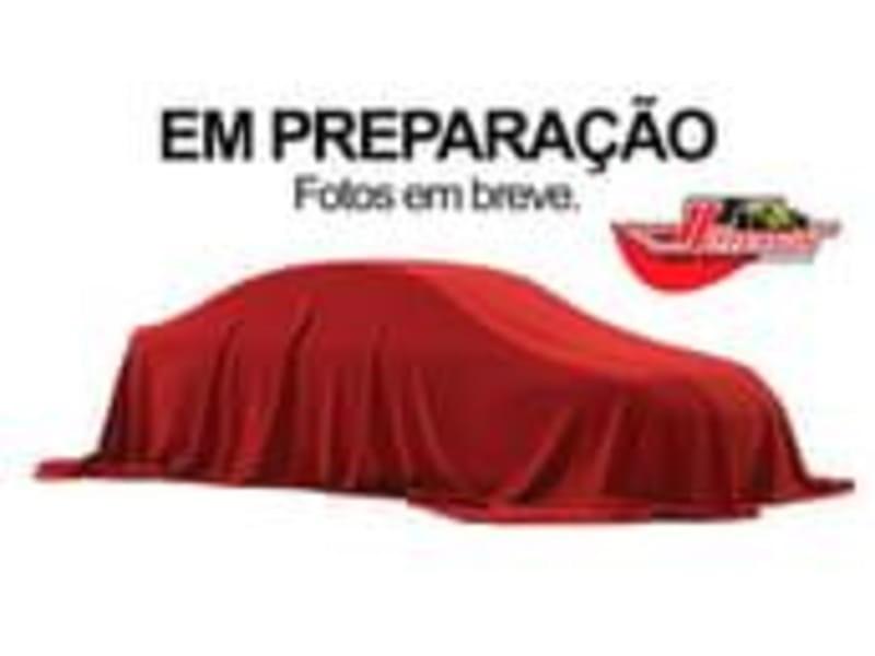 //www.autoline.com.br/carro/toyota/hilux-sw4-30-srv-16v-diesel-4p-4x4-turbo-automatico/2011/curitiba-pr/15868448