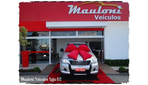 //www.autoline.com.br/carro/toyota/hilux-sw4-27-sr-16v-flex-4p-automatico/2014/sao-jose-dos-pinhais-pr/8419216