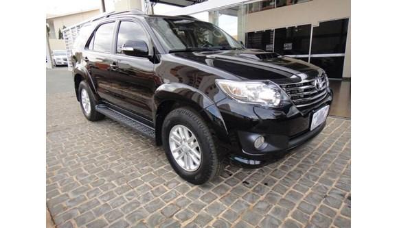 //www.autoline.com.br/carro/toyota/hilux-sw4-30-srv-16v-diesel-4p-automatico-4x4-turbo-int/2015/jatai-go/6382610