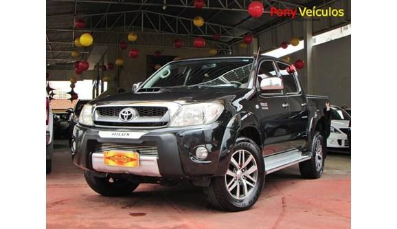 //www.autoline.com.br/carro/toyota/hilux-30-srv-16v-picape-diesel-4p-manual/2007/goiania-go/6561332