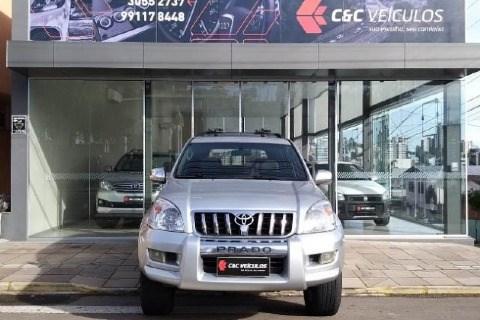//www.autoline.com.br/carro/toyota/land-cruiser-prado-30-16v-diesel-4p-4x4-turbo-automatico/2008/bento-goncalves-rs/15050923