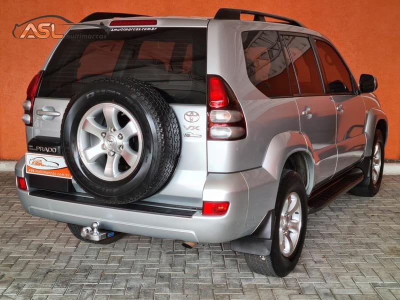 //www.autoline.com.br/carro/toyota/land-cruiser-prado-30-16v-diesel-4p-4x4-turbo-automatico/2008/curitiba-pr/15822387