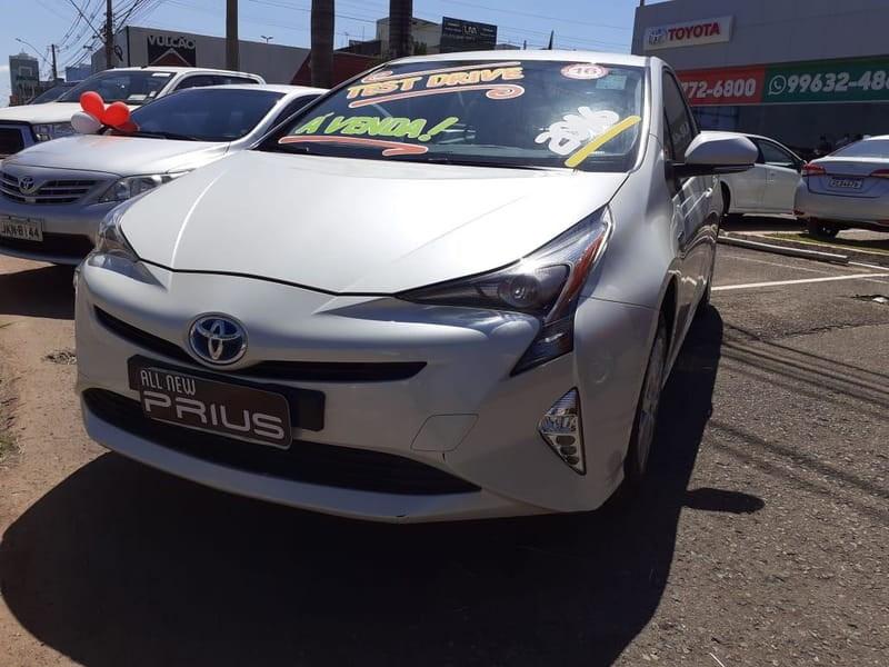 //www.autoline.com.br/carro/toyota/prius-18-16v-flex-4p-automatico/2016/brasilia-df/11826671