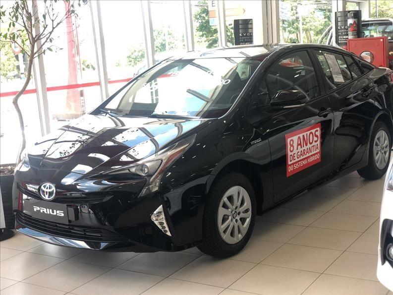 //www.autoline.com.br/carro/toyota/prius-18-high-16v-flex-4p-automatico/2020/sao-paulo-sp/12017532