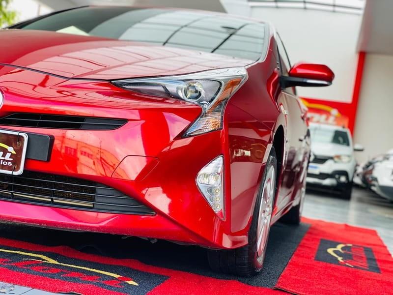 //www.autoline.com.br/carro/toyota/prius-18-high-16v-flex-4p-automatico/2017/curitiba-pr/12795418