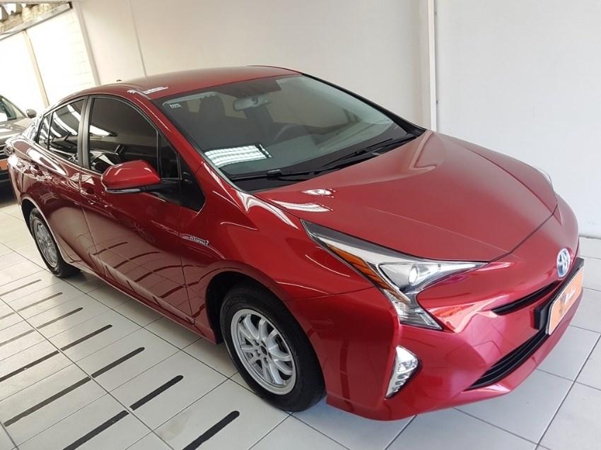 //www.autoline.com.br/carro/toyota/prius-18-high-16v-flex-4p-automatico/2018/porto-alegre-rs/13077482