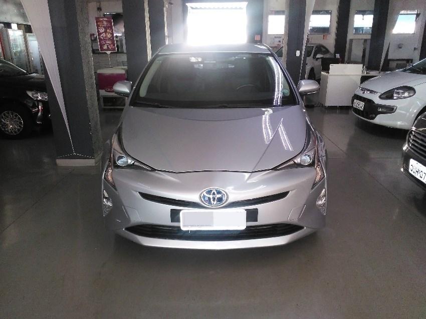 //www.autoline.com.br/carro/toyota/prius-18-high-16v-flex-4p-automatico/2017/ribeirao-preto-sp/13079632
