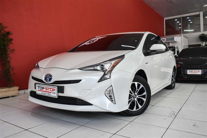 //www.autoline.com.br/carro/toyota/prius-18-high-16v-gasolina-4p-automatico/2018/sao-paulo-sp/14330604