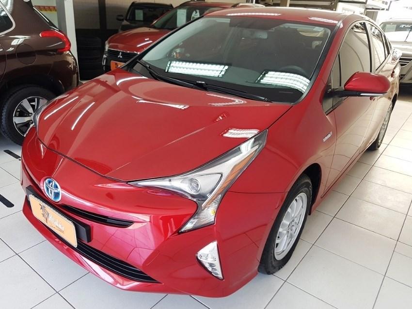 //www.autoline.com.br/carro/toyota/prius-18-high-16v-gasolina-4p-automatico/2018/porto-alegre-rs/14569260