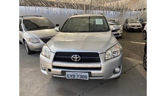 //www.autoline.com.br/carro/toyota/rav4-24-16v-gasolina-4p-automatico/2011/indaiatuba-sp/12084423