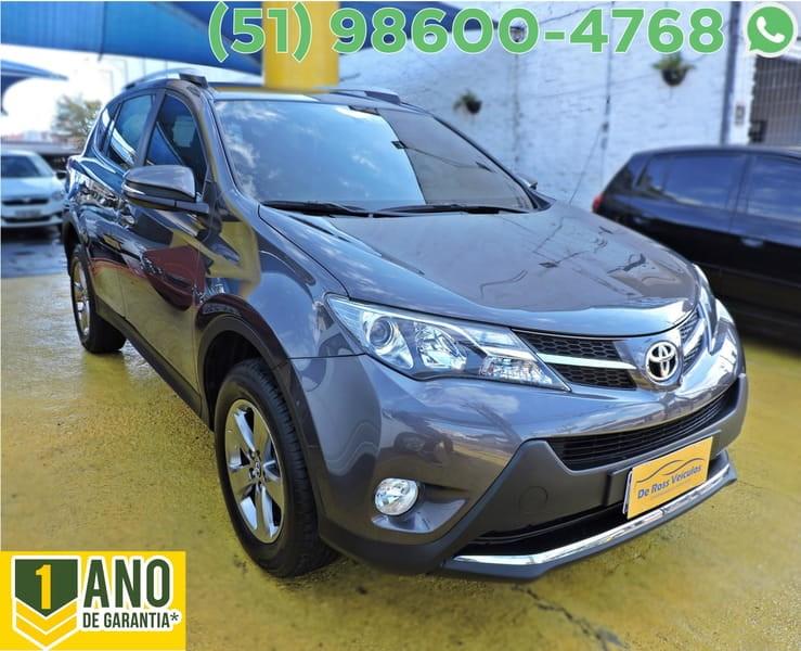 //www.autoline.com.br/carro/toyota/rav4-20-16v-gasolina-4p-automatico/2015/porto-alegre-rs/12805009