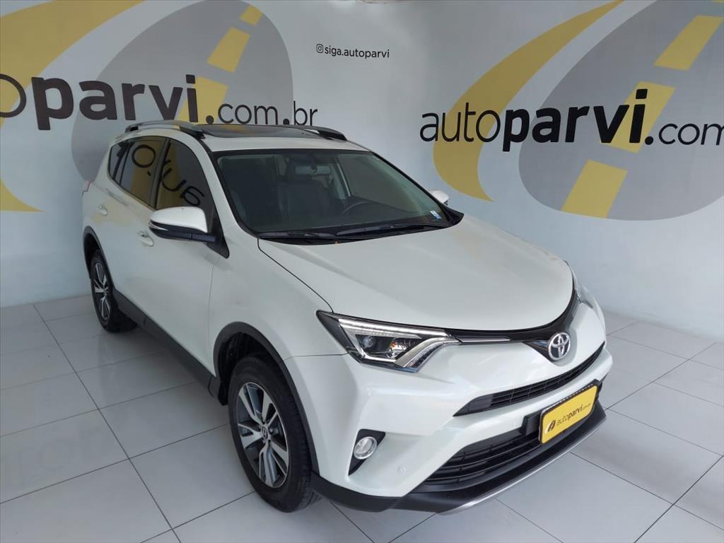 //www.autoline.com.br/carro/toyota/rav4-20-top-16v-gasolina-4p-automatico/2018/recife-pe/12834329