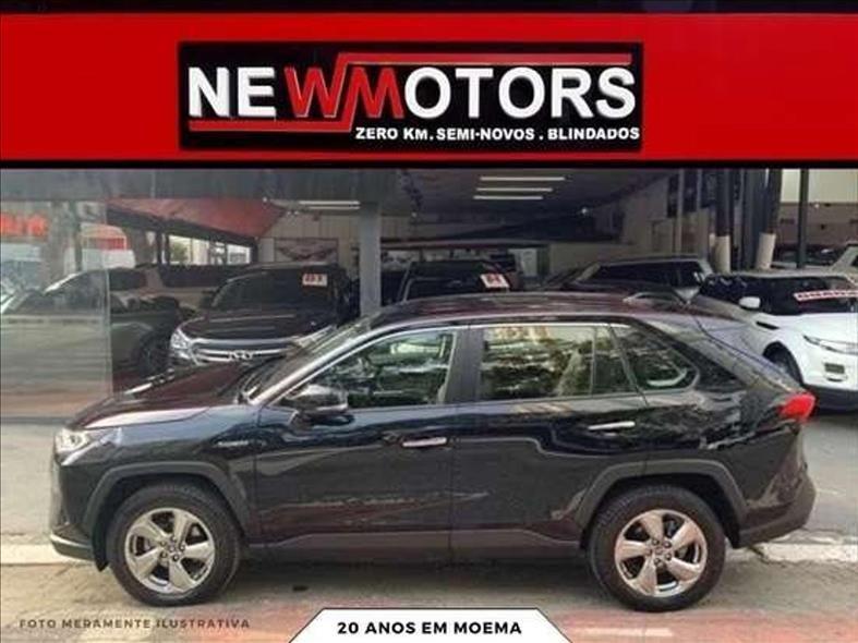 //www.autoline.com.br/carro/toyota/rav4-25-s-hybrid-16v-flex-4p-automatico-4x4/2020/sao-paulo-sp/12999810