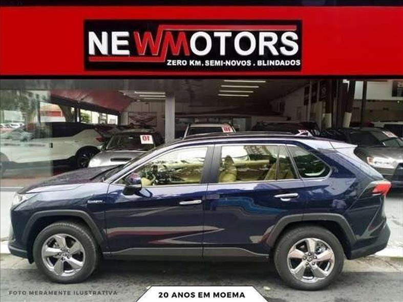 //www.autoline.com.br/carro/toyota/rav4-25-sx-hybrid-16v-flex-4p-automatico-4x4/2020/sao-paulo-sp/12999849