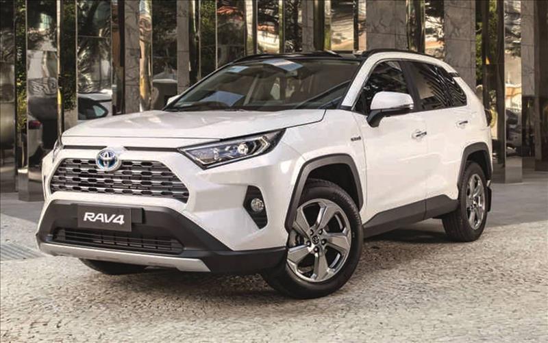//www.autoline.com.br/carro/toyota/rav4-25-sx-hybrid-16v-flex-4p-automatico-4x4/2020/sao-paulo-sp/13000320