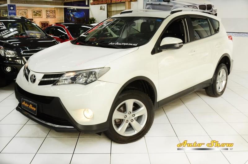 //www.autoline.com.br/carro/toyota/rav4-20-16v-gasolina-4p-automatico-4x4/2014/sao-paulo-sp/13173091