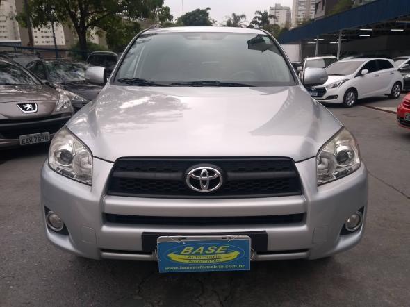 //www.autoline.com.br/carro/toyota/rav4-24-16v-gasolina-4p-automatico/2011/sao-paulo-sp/13174165