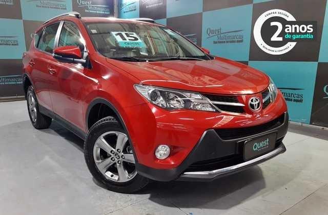 //www.autoline.com.br/carro/toyota/rav4-20-16v-gasolina-4p-automatico/2015/sao-paulo-sp/13631749