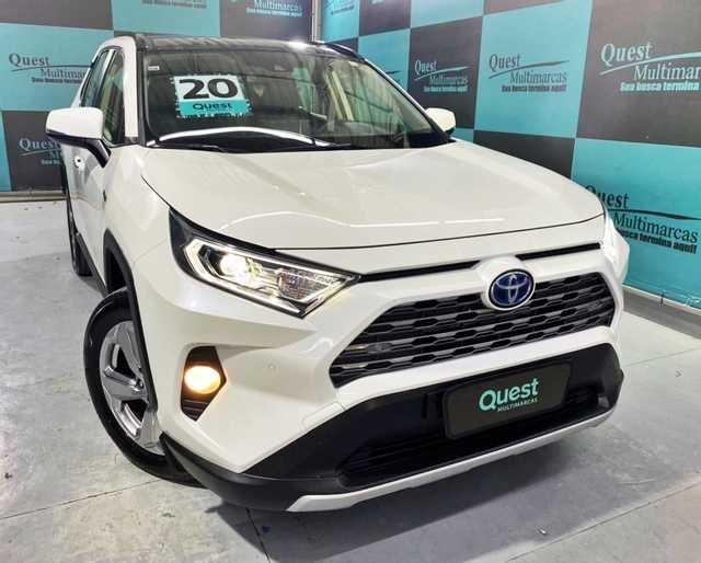 //www.autoline.com.br/carro/toyota/rav4-25-hybrid-sx-connect-16v-gasolina-4p-4x4-e-cv/2020/sao-paulo-sp/14646483