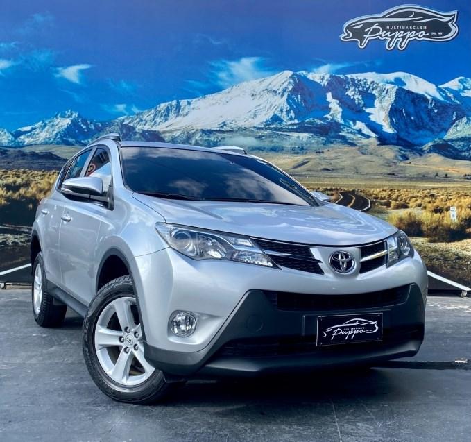 //www.autoline.com.br/carro/toyota/rav4-20-fwd-16v-gasolina-4p-cvt/2014/manaus-am/14930588