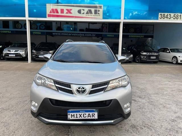 //www.autoline.com.br/carro/toyota/rav4-20-16v-gasolina-4p-automatico-4x4/2013/sao-paulo-sp/15131455