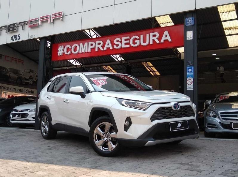 //www.autoline.com.br/carro/toyota/rav4-25-hybrid-s-16v-gasolina-4p-4x4-e-cvt/2019/sao-paulo-sp/15672597